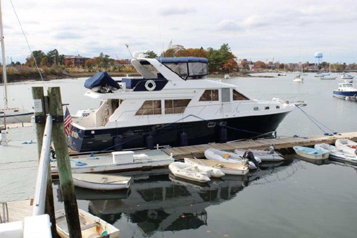 4859061_20141124104022509_1_XLARGE 2000 OCEAN ALEXANDER  Motor Yacht 2838040