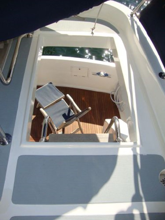 4859061_20141201121203668_1_XLARGE35 2000 OCEAN ALEXANDER  Motor Yacht 2838046