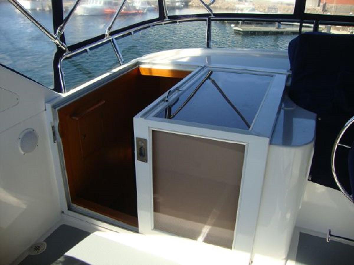 4859061_20141201121210103_1_XLARGE12 2000 OCEAN ALEXANDER  Motor Yacht 2838047