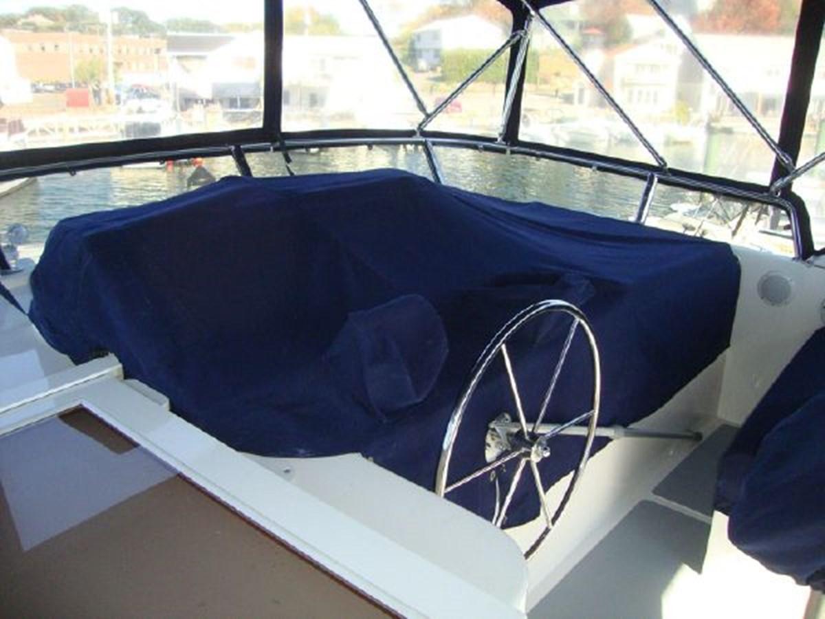 4859061_20141201121224634_1_XLARGE29 2000 OCEAN ALEXANDER  Motor Yacht 2838048