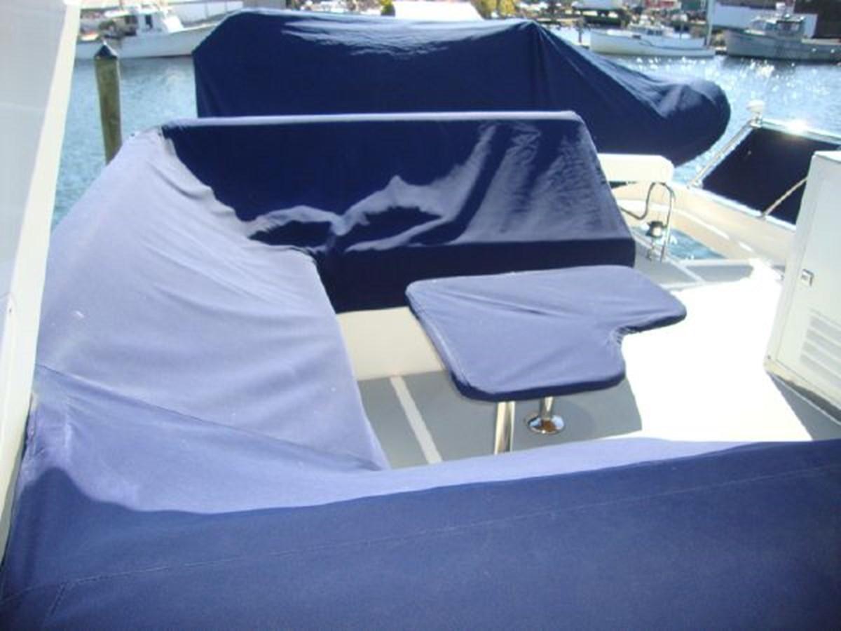 4859061_20141201121235800_1_XLARGE27 2000 OCEAN ALEXANDER  Motor Yacht 2838050