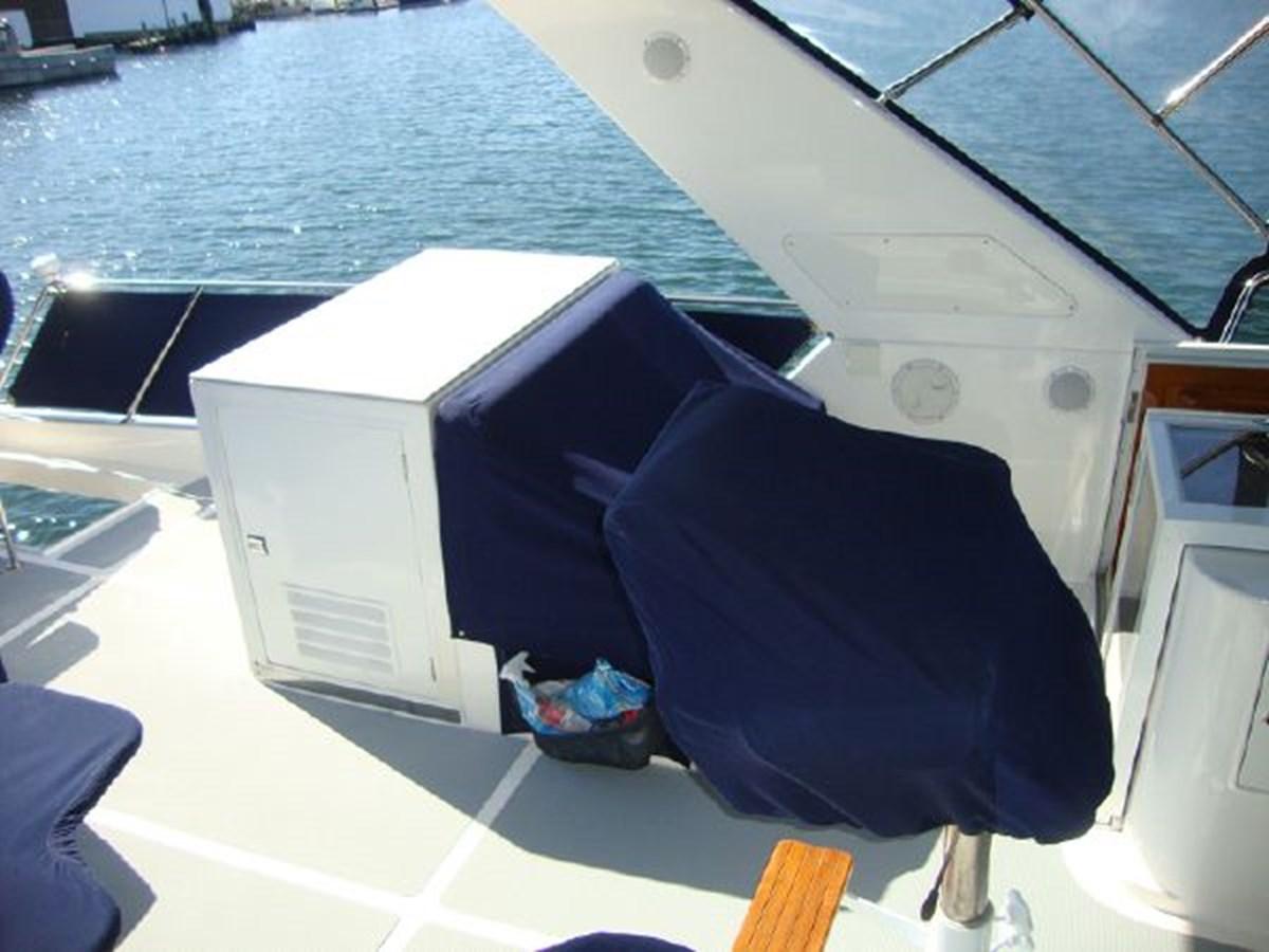 4859061_20141201121240689_1_XLARGE23 2000 OCEAN ALEXANDER  Motor Yacht 2838051