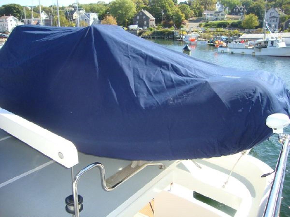4859061_20141201121247514_1_XLARGE21 2000 OCEAN ALEXANDER  Motor Yacht 2838052