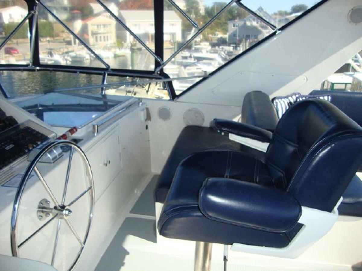 4859061_20141201121257239_1_XLARGE30 2000 OCEAN ALEXANDER  Motor Yacht 2838054