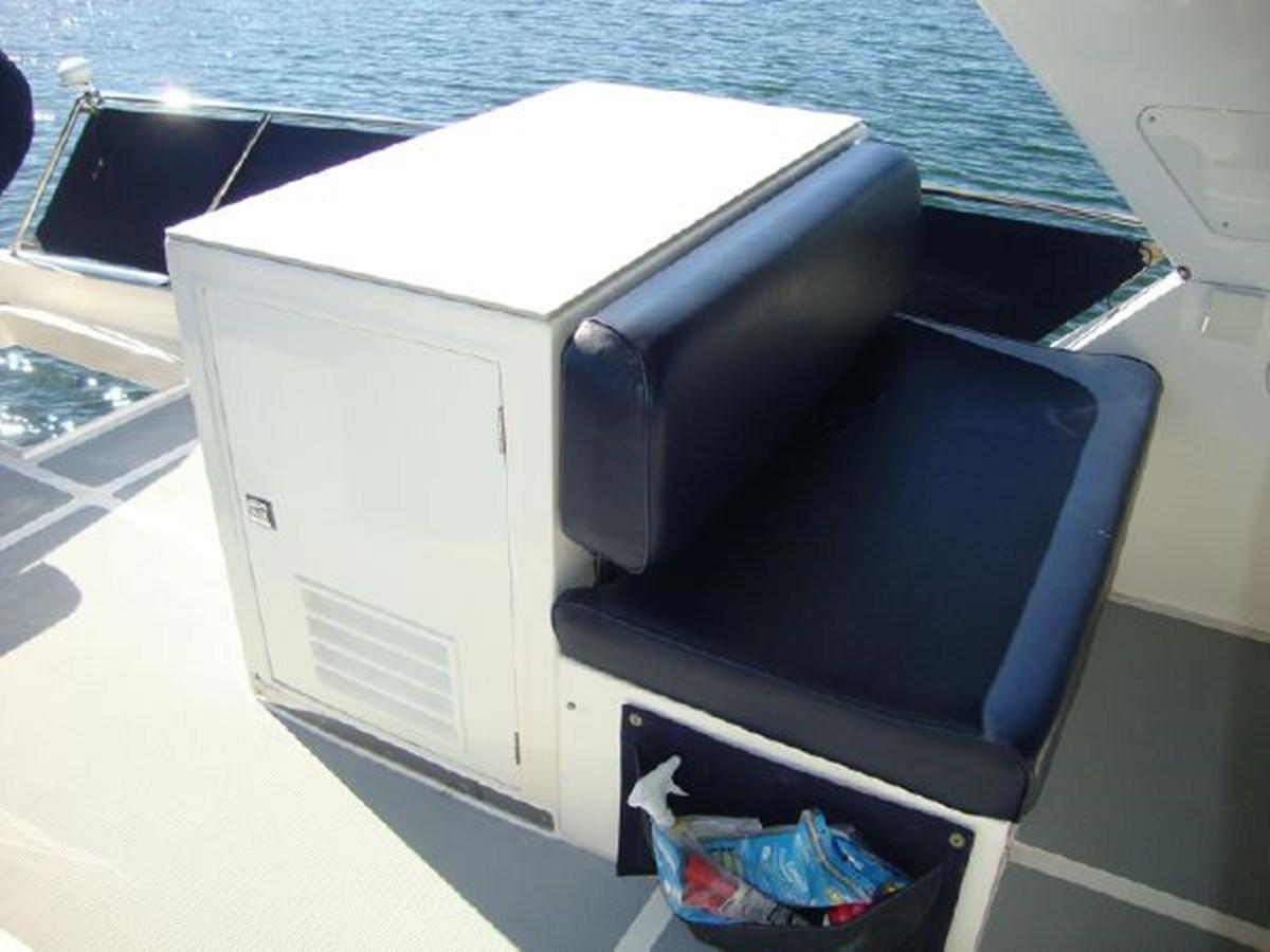 4859061_20141201121303173_1_XLARGE24 2000 OCEAN ALEXANDER  Motor Yacht 2838056