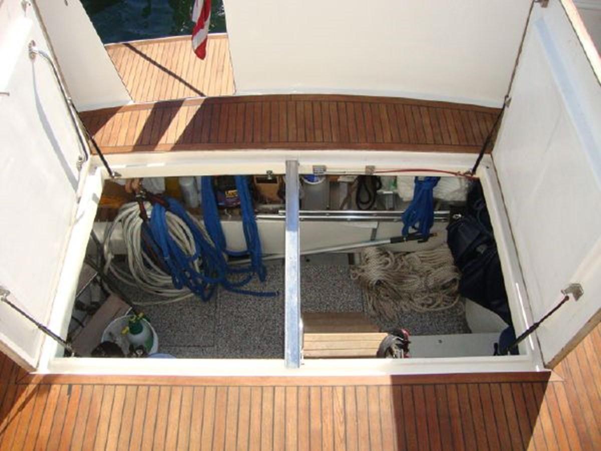 4859061_20141201121358034_1_XLARGE36 2000 OCEAN ALEXANDER  Motor Yacht 2838058