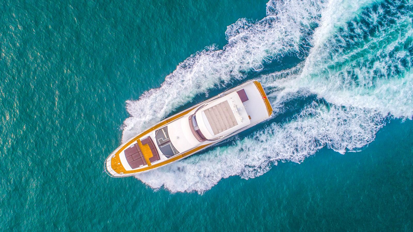 DJI_0388 2015 AZIMUT  Motor Yacht 2838232