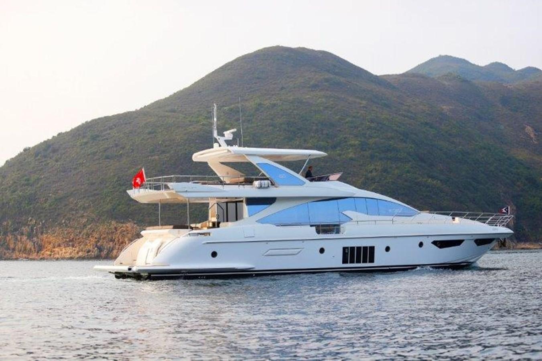 IMG_9404E (1) 2015 AZIMUT  Motor Yacht 2838234