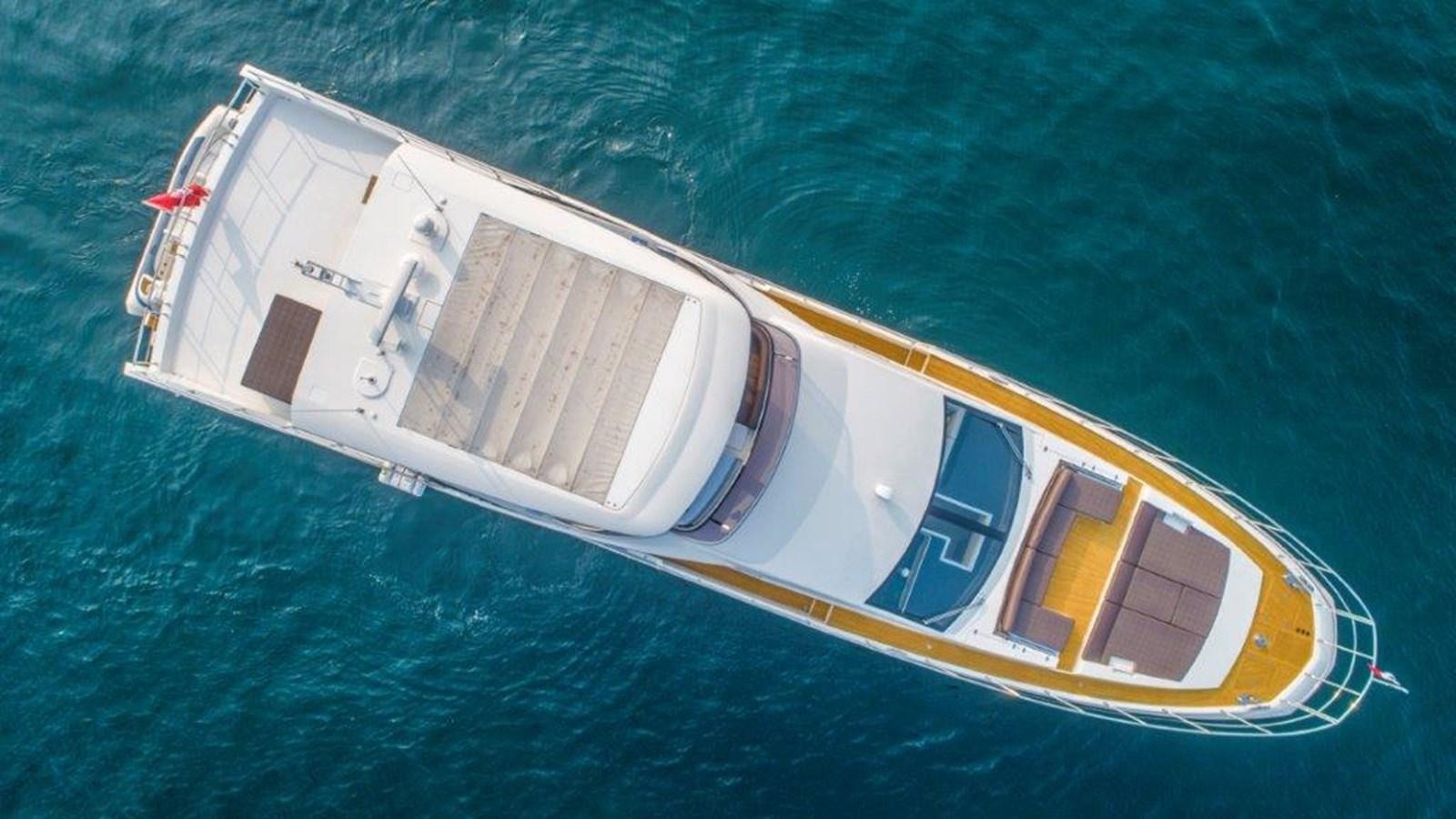 DJI_0420 2015 AZIMUT  Motor Yacht 2838235