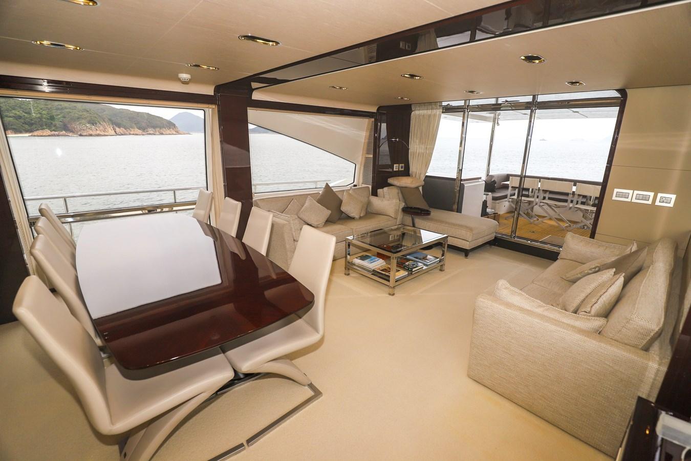 IMG_9148 2015 AZIMUT  Motor Yacht 2838237