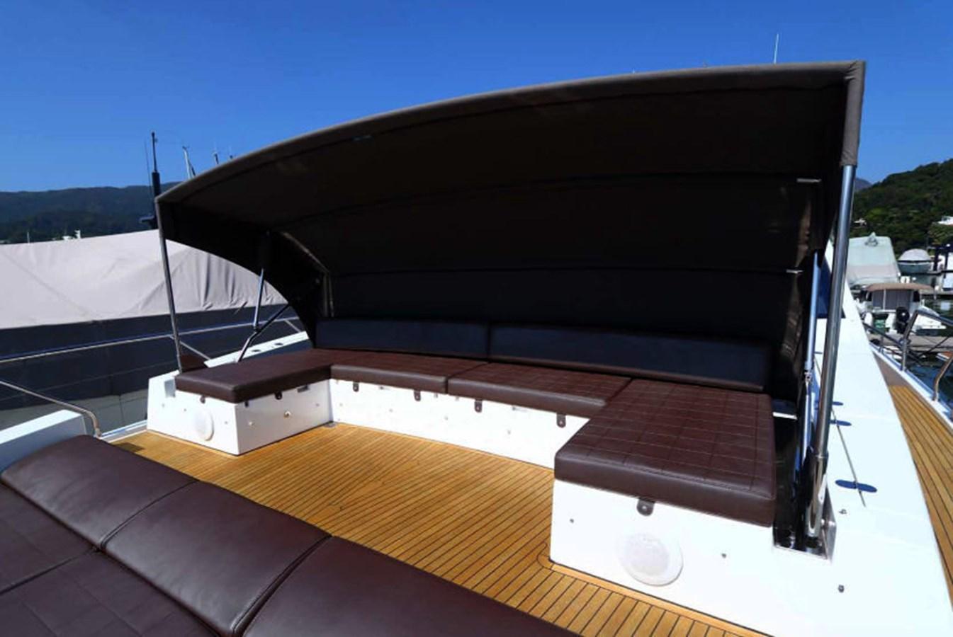AZ80_5 2015 AZIMUT  Motor Yacht 2839629