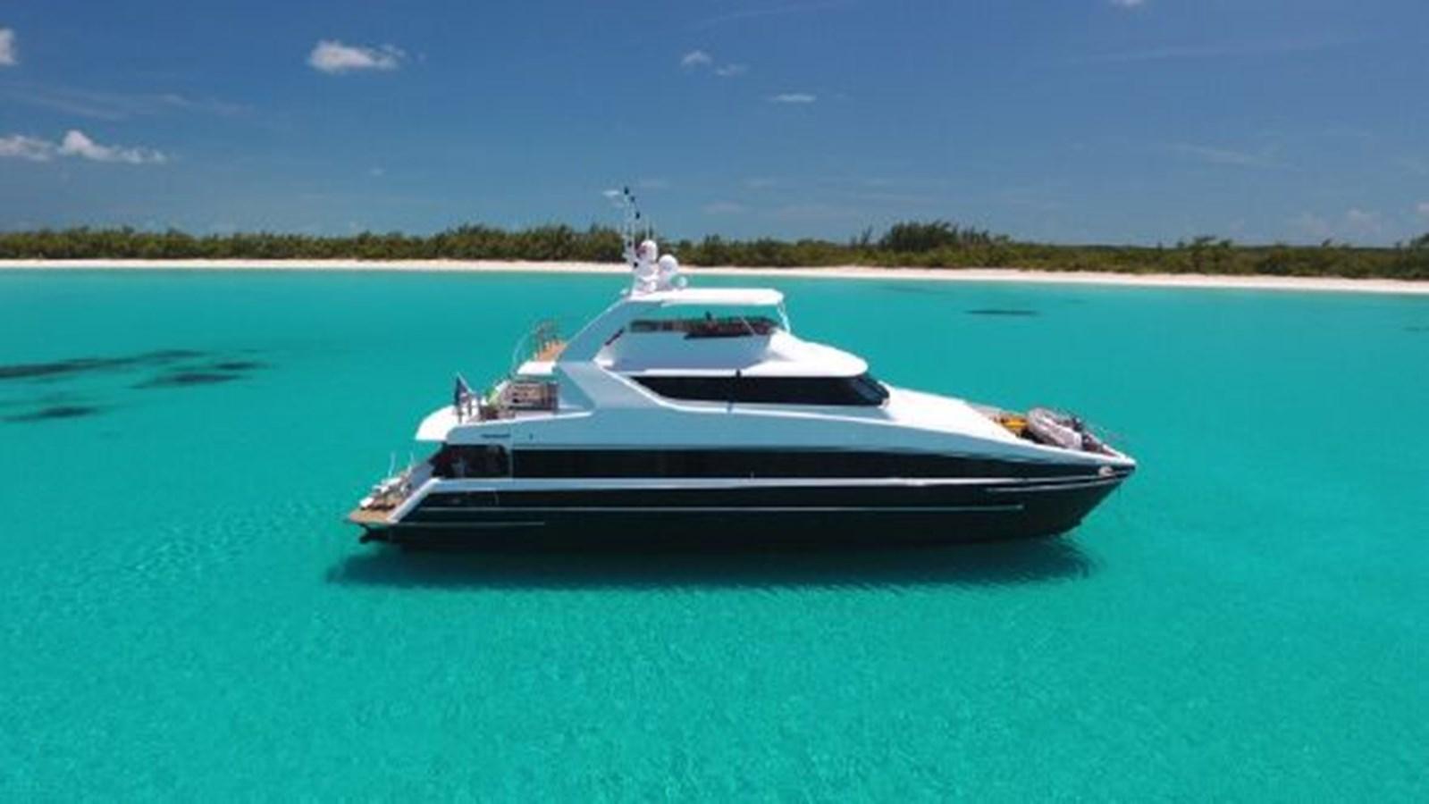 2004 SABRE YACHTS  Catamaran 2845908