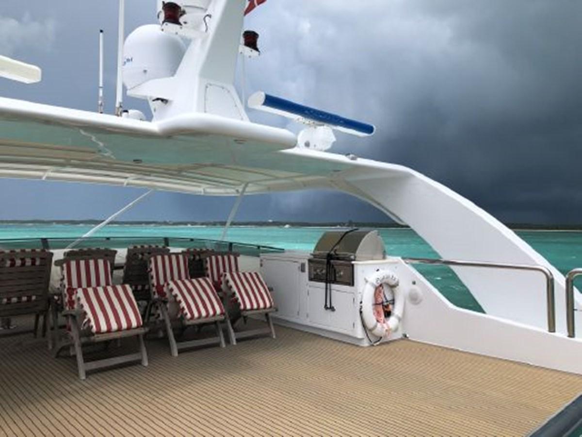 2004 SABRE YACHTS  Catamaran 2845922