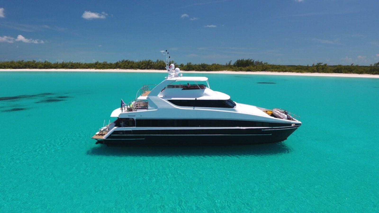 2004 SABRE YACHTS  Catamaran 2845991