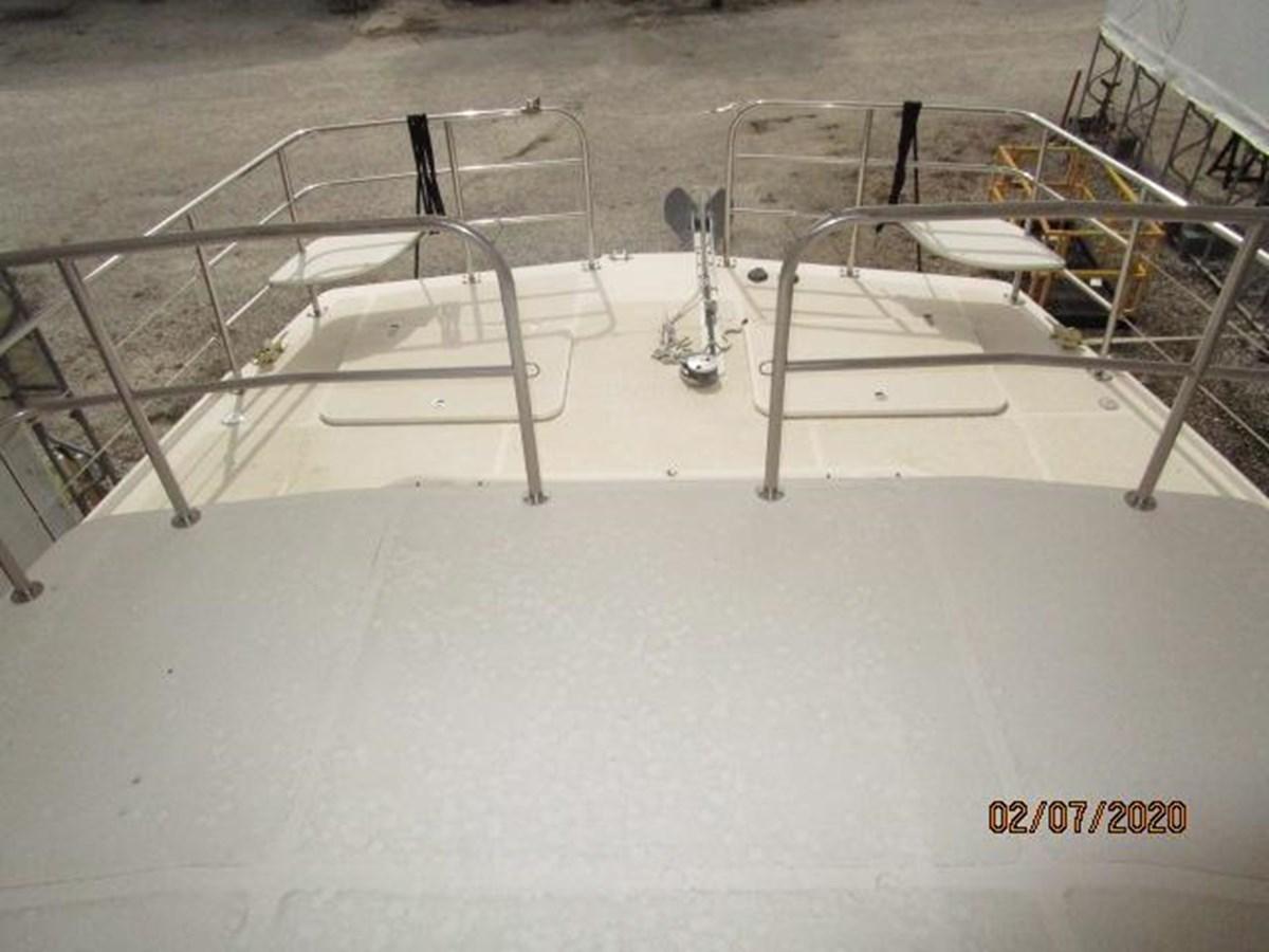 """15 2014 ENDEAVOUR """"40"""" power Cat Catamaran 2857660"""