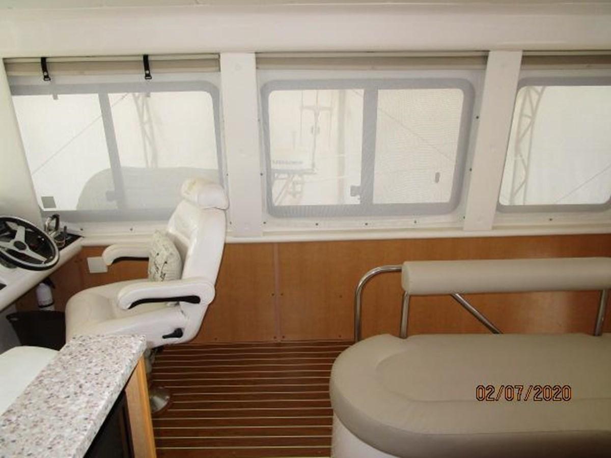 """32 2014 ENDEAVOUR """"40"""" power Cat Catamaran 2857677"""