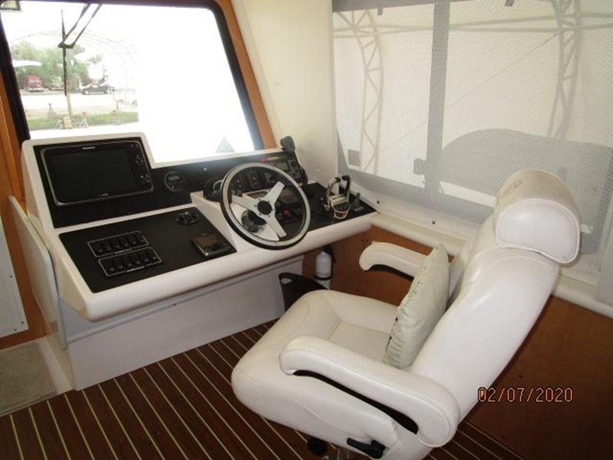 """34 2014 ENDEAVOUR """"40"""" power Cat Catamaran 2857679"""