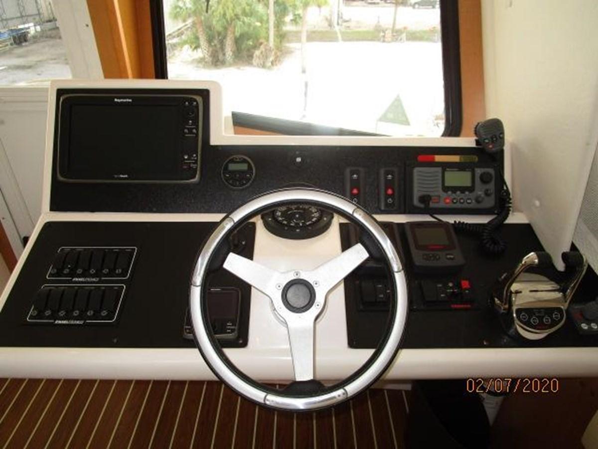 """35 2014 ENDEAVOUR """"40"""" power Cat Catamaran 2857680"""