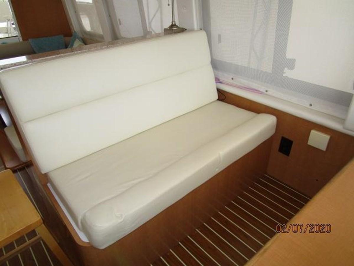 """37 2014 ENDEAVOUR """"40"""" power Cat Catamaran 2857682"""