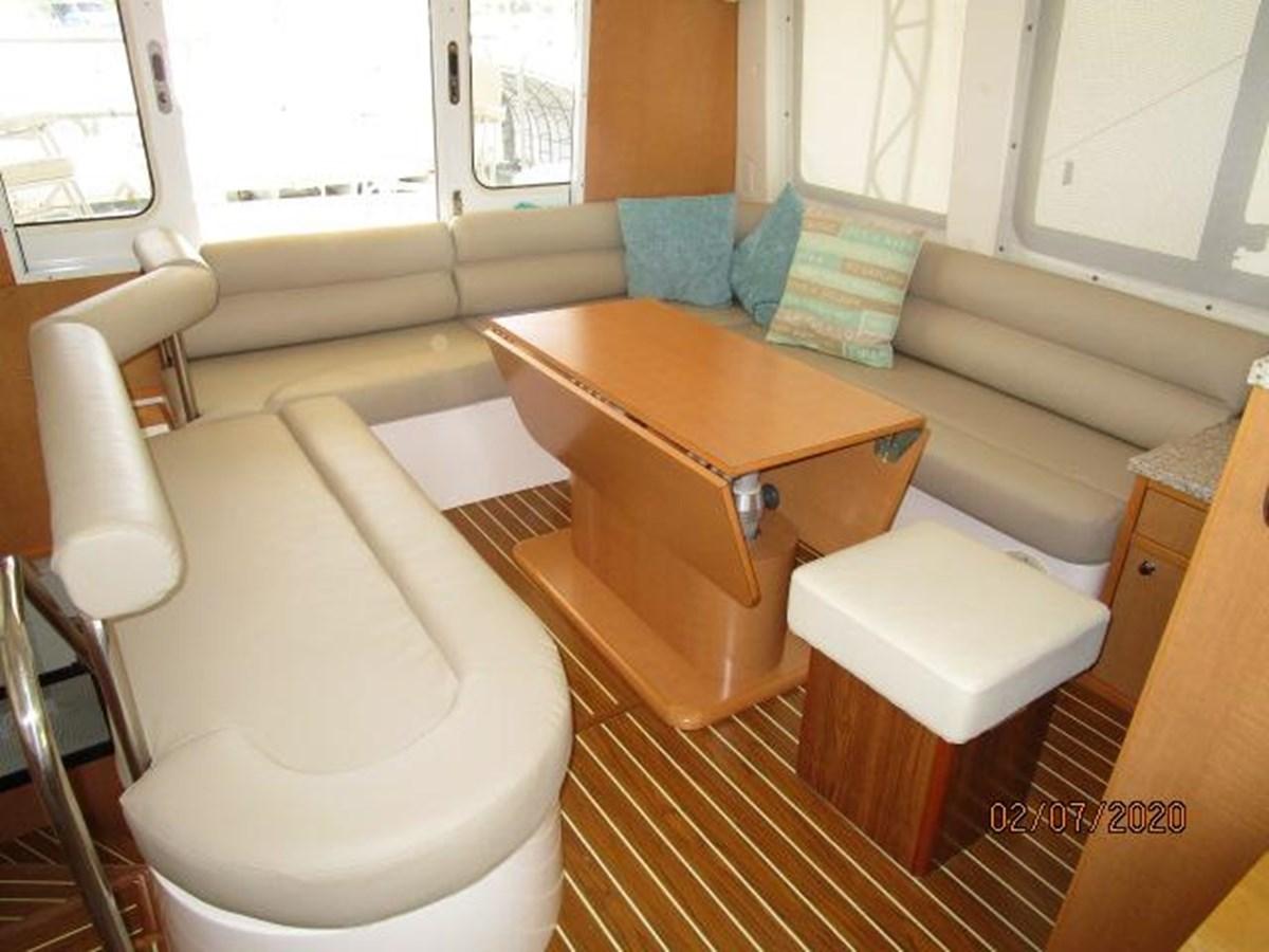 """39 2014 ENDEAVOUR """"40"""" power Cat Catamaran 2857684"""