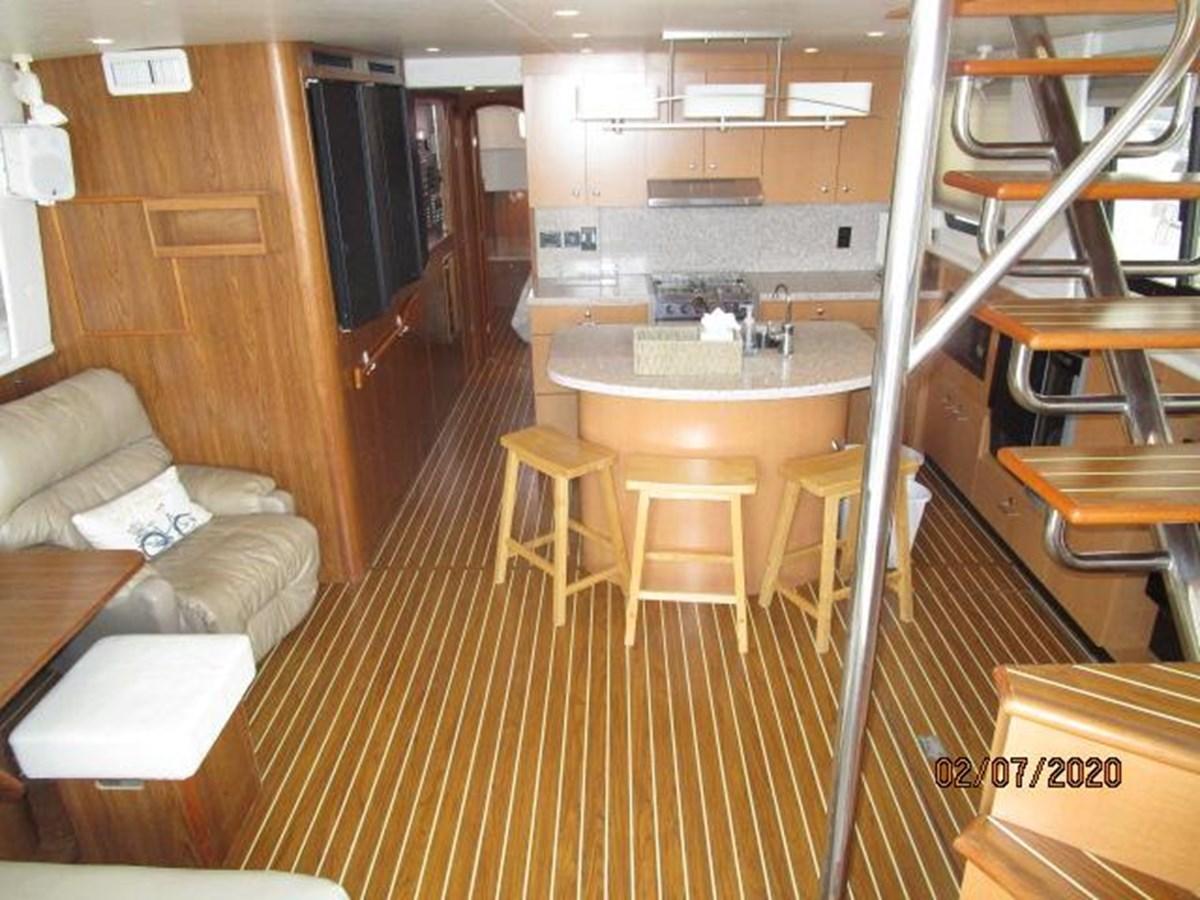 """41 2014 ENDEAVOUR """"40"""" power Cat Catamaran 2857686"""