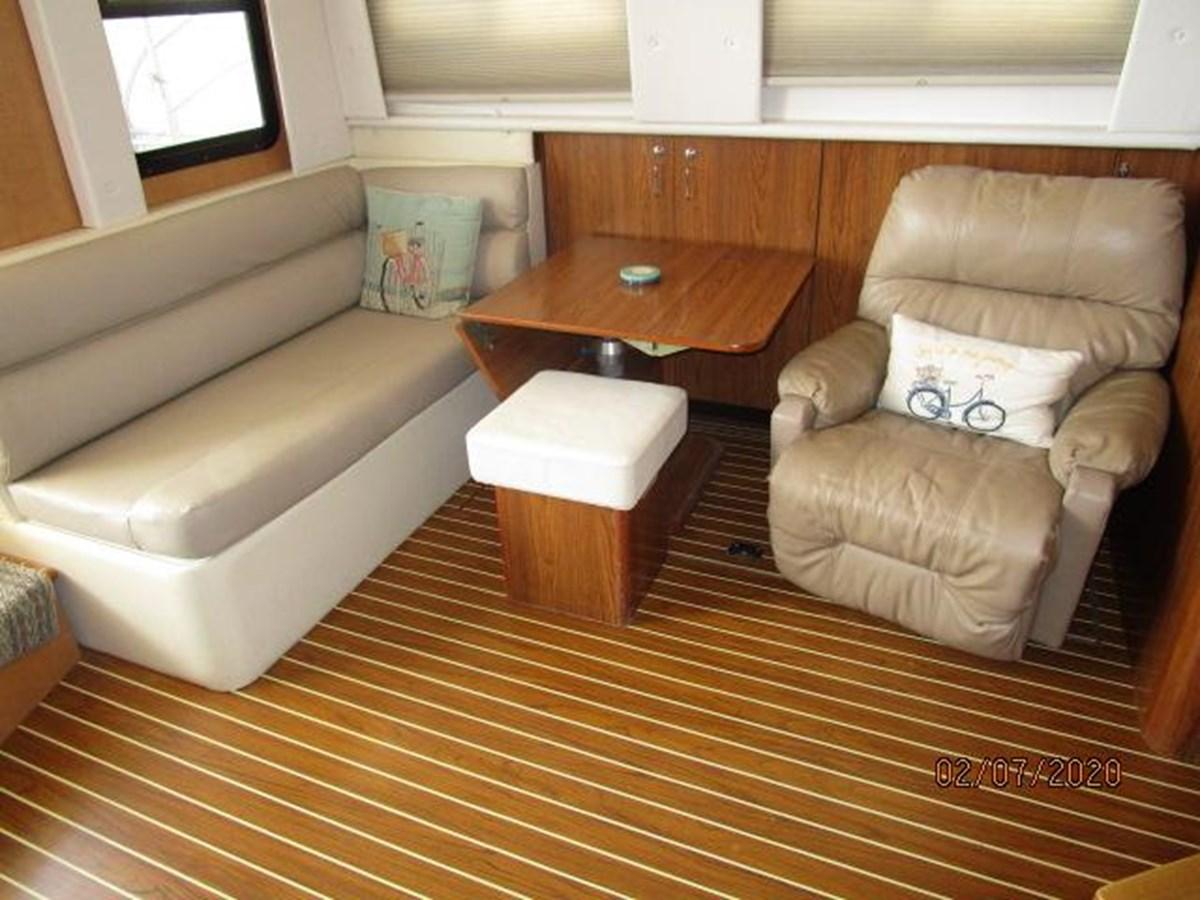 """45 2014 ENDEAVOUR """"40"""" power Cat Catamaran 2857690"""