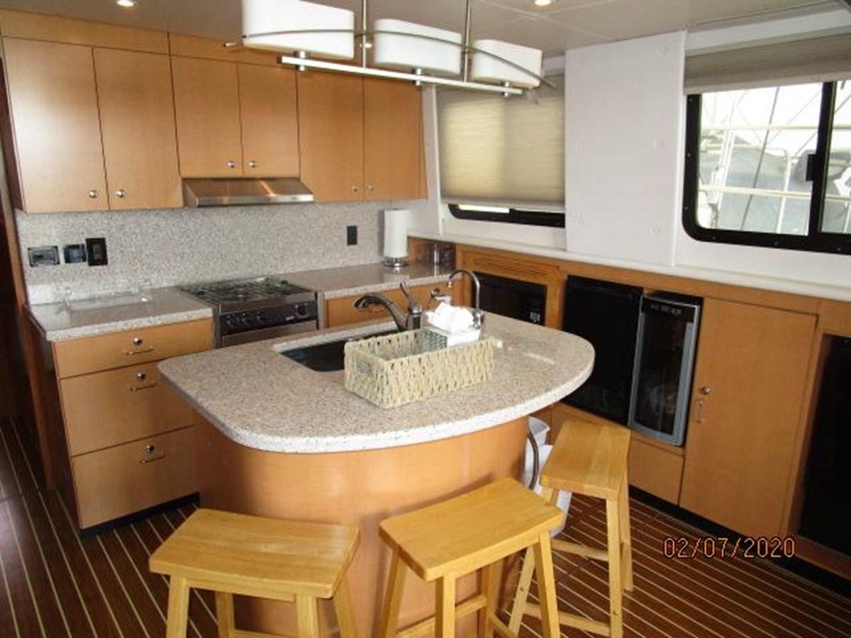 """46 2014 ENDEAVOUR """"40"""" power Cat Catamaran 2857691"""
