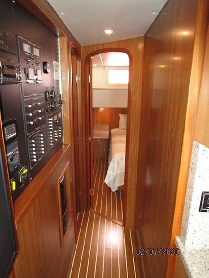 """48 2014 ENDEAVOUR """"40"""" power Cat Catamaran 2857693"""