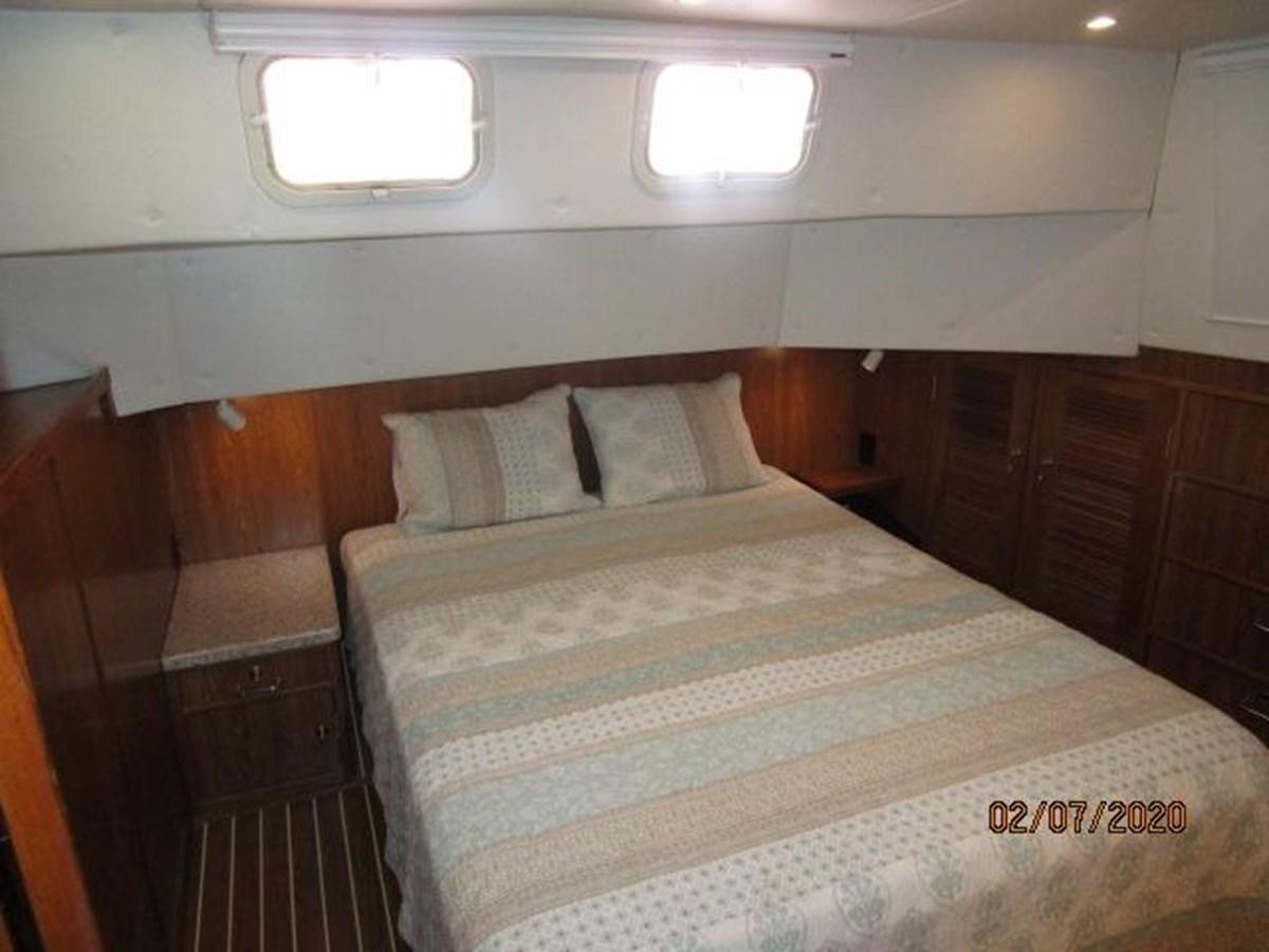 """49 2014 ENDEAVOUR """"40"""" power Cat Catamaran 2857694"""