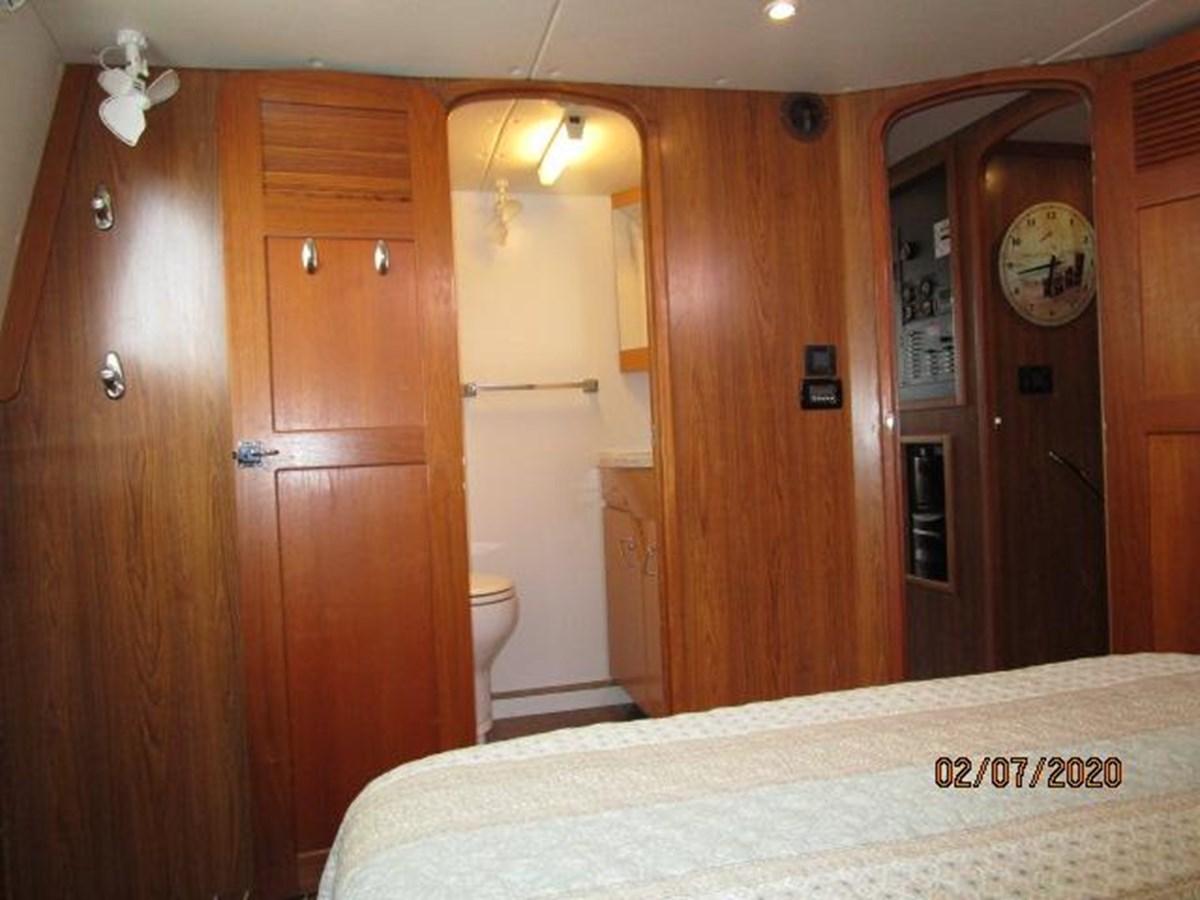 """52 2014 ENDEAVOUR """"40"""" power Cat Catamaran 2857697"""