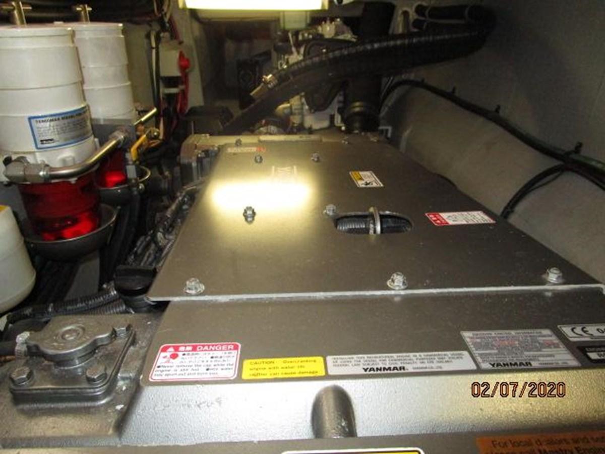 """61 2014 ENDEAVOUR """"40"""" power Cat Catamaran 2857706"""