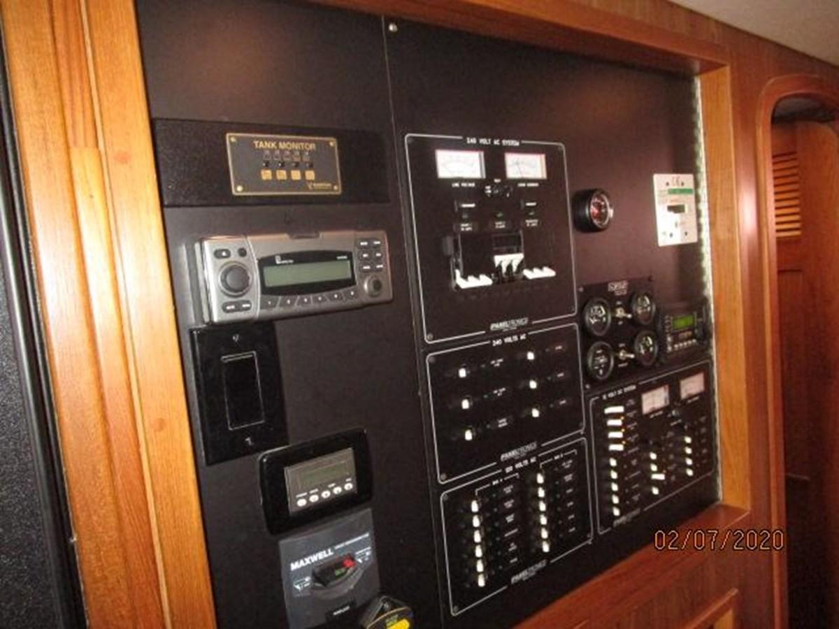 """66 2014 ENDEAVOUR """"40"""" power Cat Catamaran 2857711"""