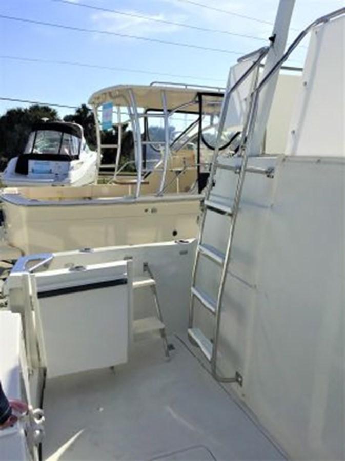 7364842_20200212142302490_1_XLARGE 1994 CARVER  Motor Yacht 2847154
