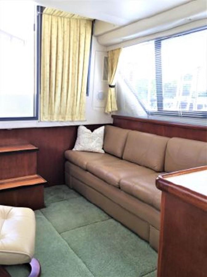 7364842_20200212142325480_1_XLARGE 1994 CARVER  Motor Yacht 2847158