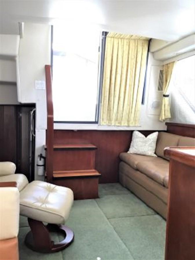 7364842_20200212142711476_1_XLARGE 1994 CARVER  Motor Yacht 2847167