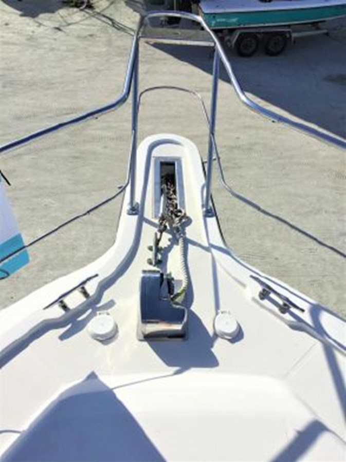 7364842_20200212142838241_1_XLARGE 1994 CARVER  Motor Yacht 2847173