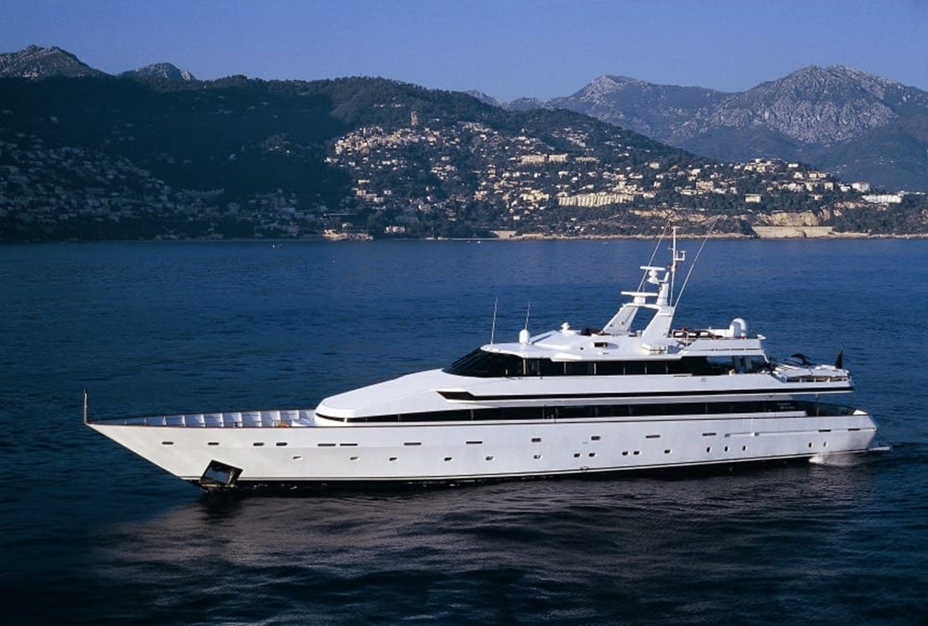 costa-magna-yacht-pic_001 1983 PROTEKSAN  Motor Yacht 2850335