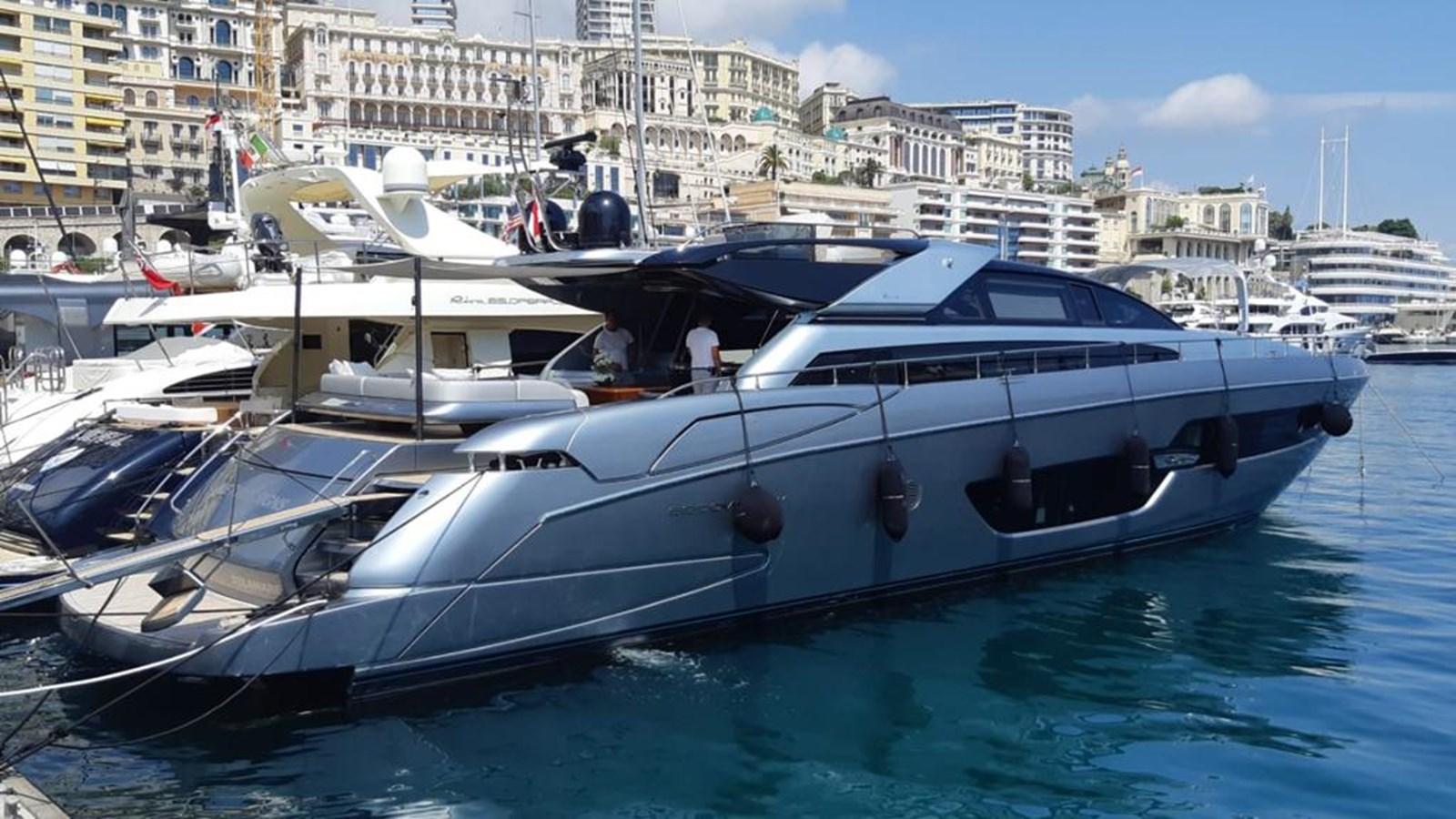 Riva Domino 88 (13) 2017 RIVAL YACHTS INC  Motor Yacht 2850633