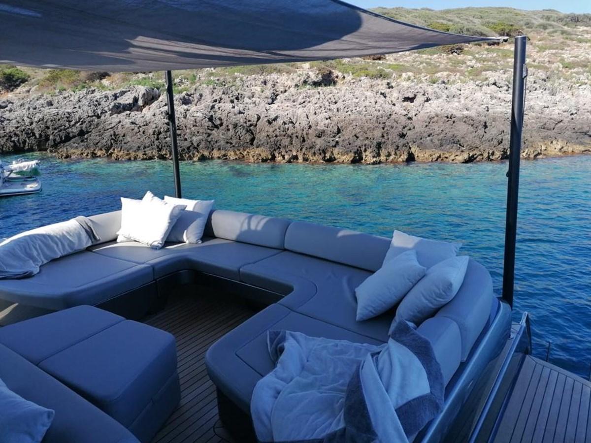 Riva Domino 88 (5) 2017 RIVAL YACHTS INC  Motor Yacht 2850638