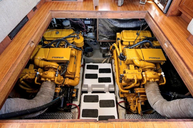 Screen Shot 2020-02-19 at 10.29.37 AM 1985 MONTE FINO 55 Motor Yacht  Motor Yacht 2850659