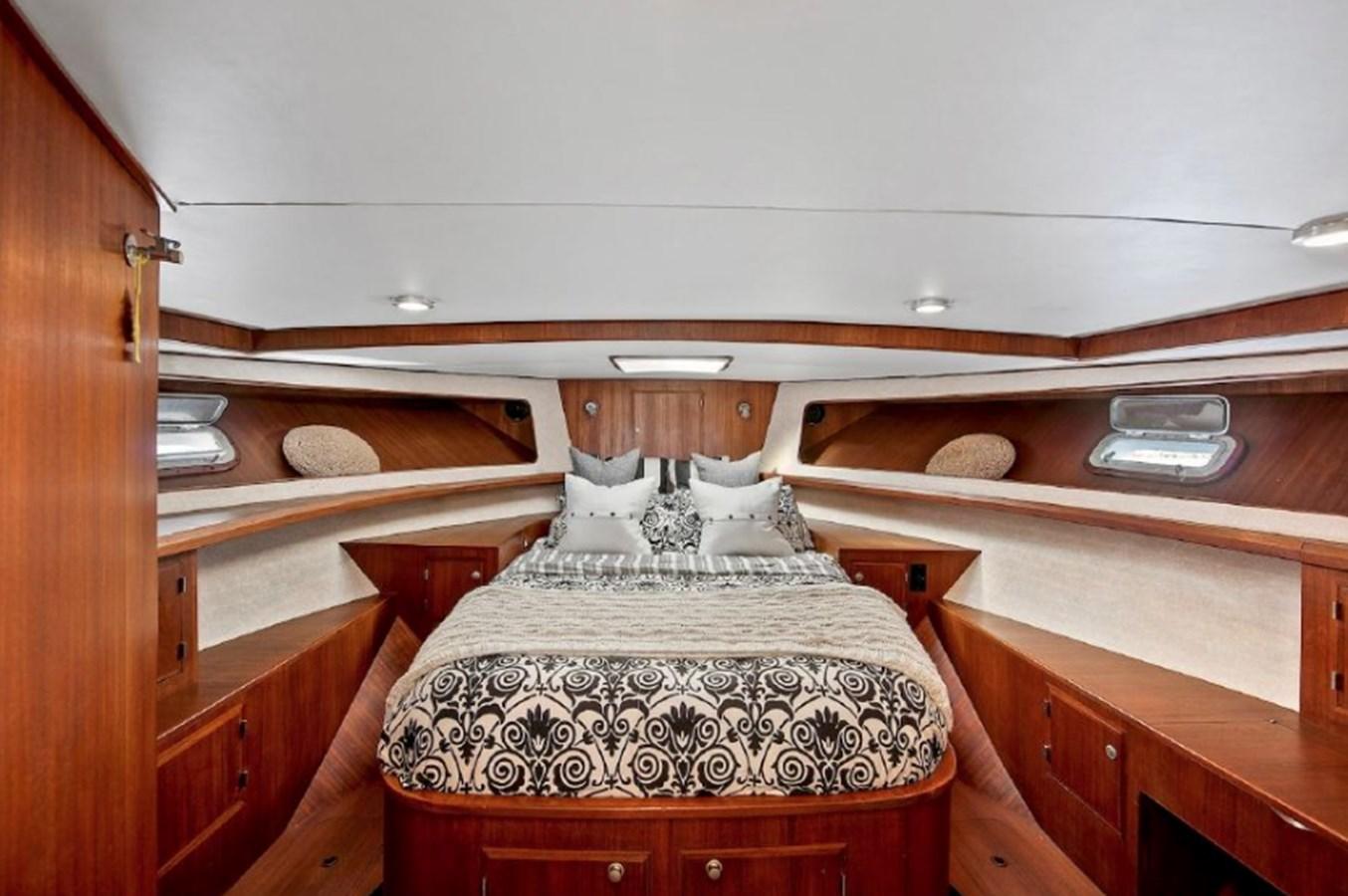 Screen Shot 2020-02-19 at 10.29.28 AM 1985 MONTE FINO 55 Motor Yacht  Motor Yacht 2850660