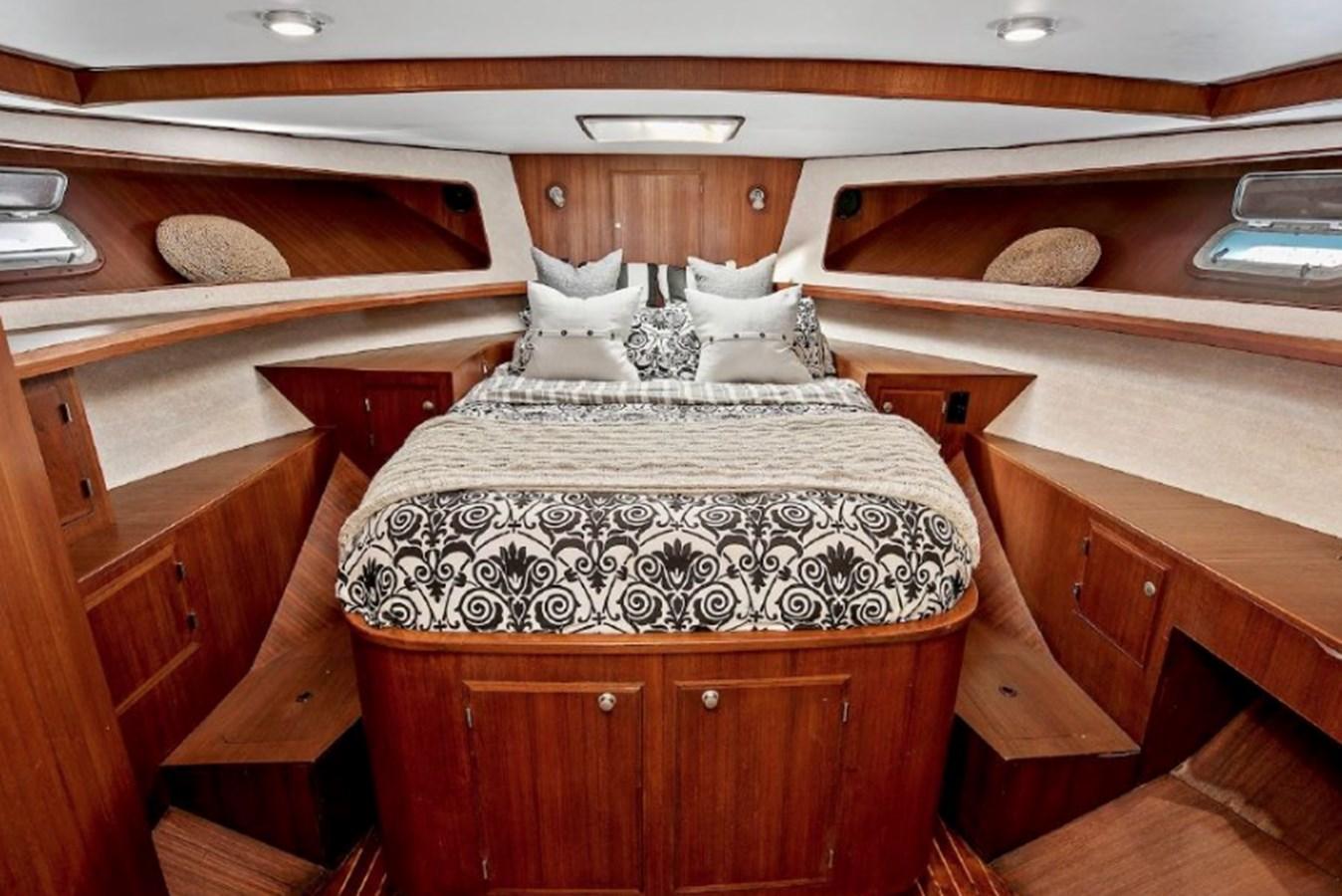 Screen Shot 2020-02-19 at 10.29.20 AM 1985 MONTE FINO 55 Motor Yacht  Motor Yacht 2850661