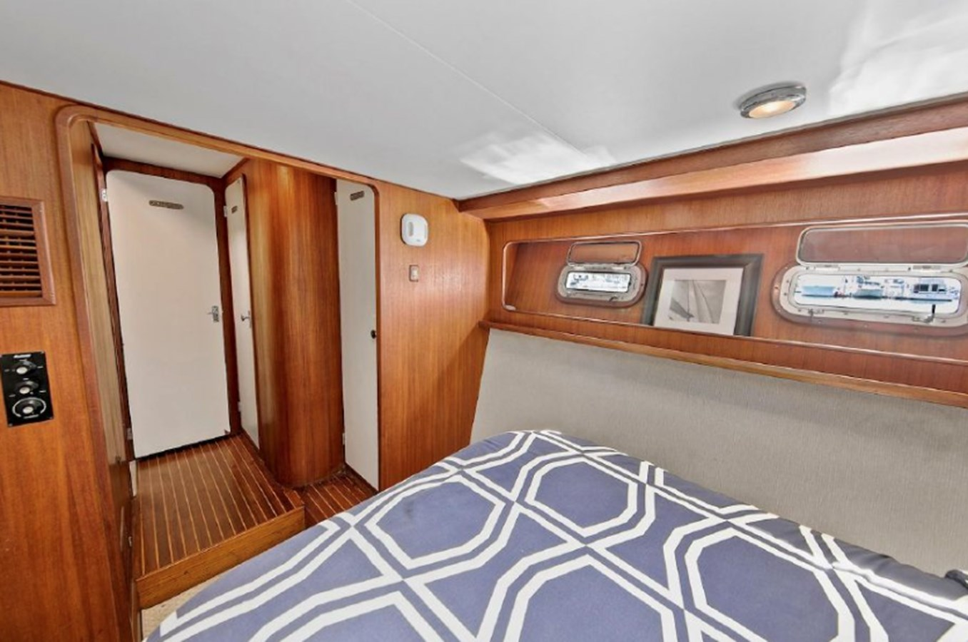 Screen Shot 2020-02-19 at 10.27.48 AM 1985 MONTE FINO 55 Motor Yacht  Motor Yacht 2850667