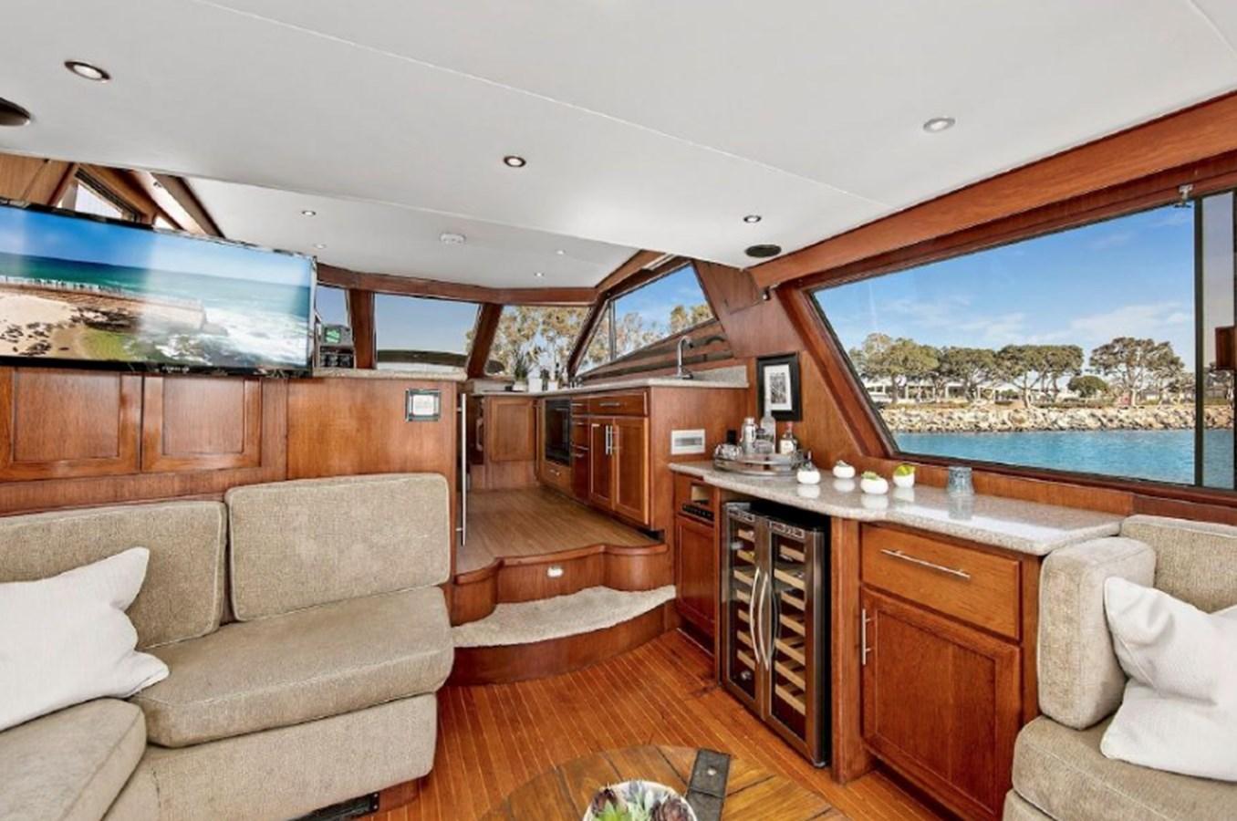 Screen Shot 2020-02-19 at 10.26.23 AM 1985 MONTE FINO 55 Motor Yacht  Motor Yacht 2850675