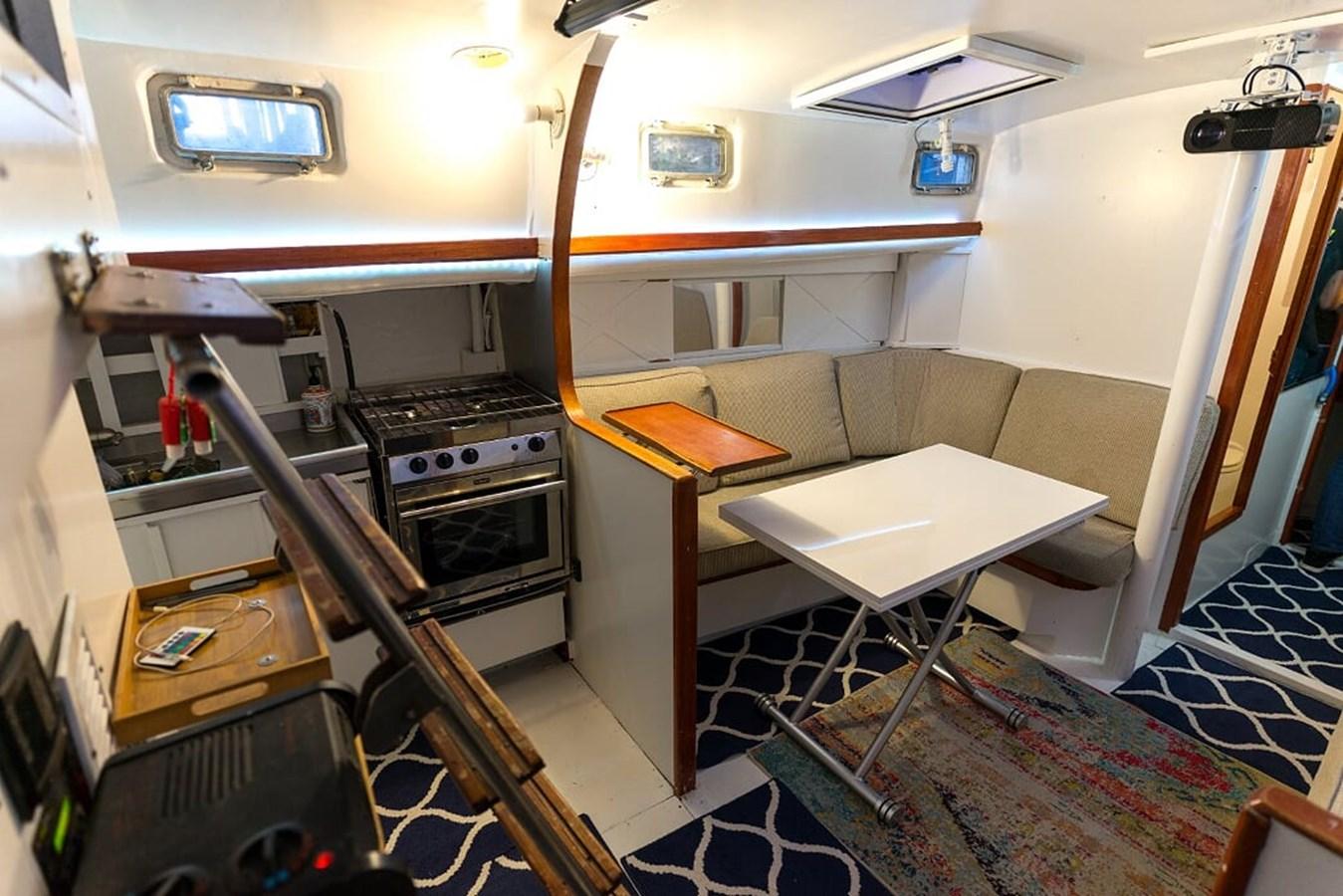 DSC05922 1980 CUSTOM Frederick Amor Center Cockpit 2850795