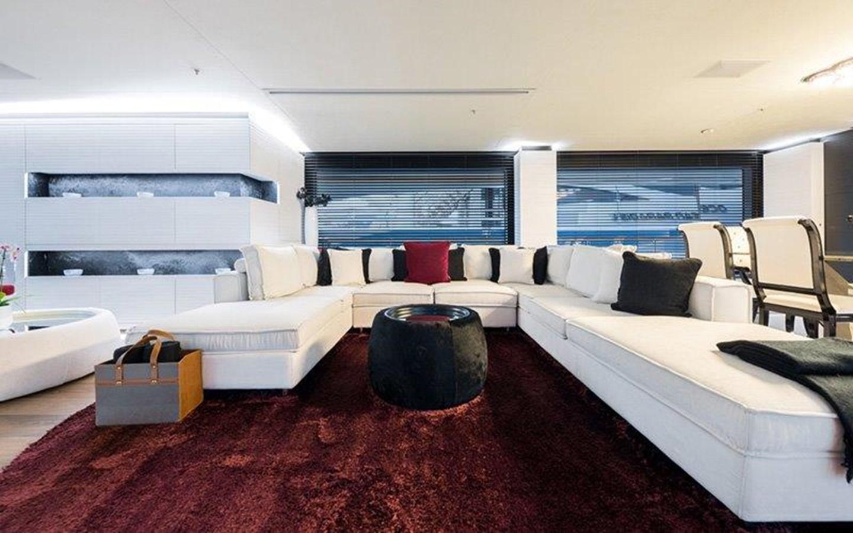 2013 BENETTI  Motor Yacht 2855546