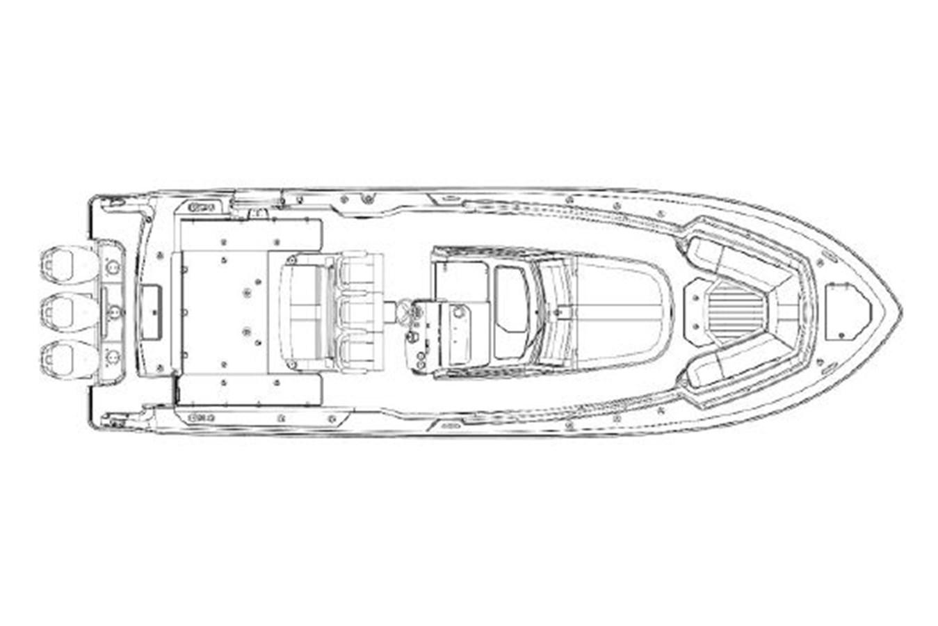 7256386_20191019113159241_1_XLARGE 2020 BOSTON WHALER  Deck Boat 2856389