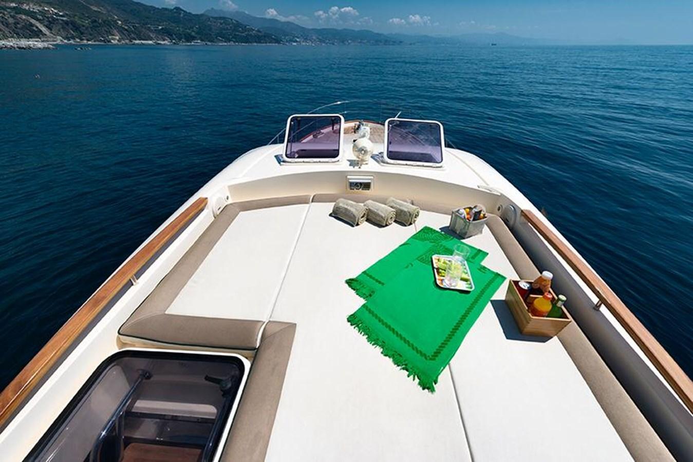 IMG-20200304-WA0001 2011 ABATI YACHTS kEYPORT 60 Motor Yacht 2879761