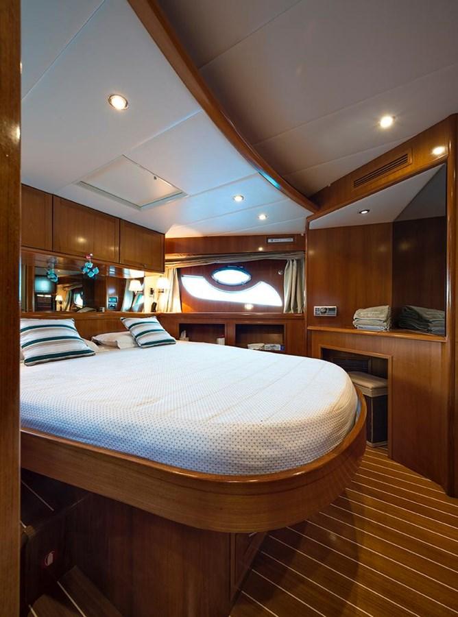 IMG-20200304-WA0005 2011 ABATI YACHTS kEYPORT 60 Motor Yacht 2879765