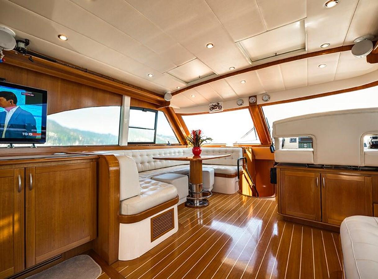 IMG-20200304-WA0010 2011 ABATI YACHTS kEYPORT 60 Motor Yacht 2879770